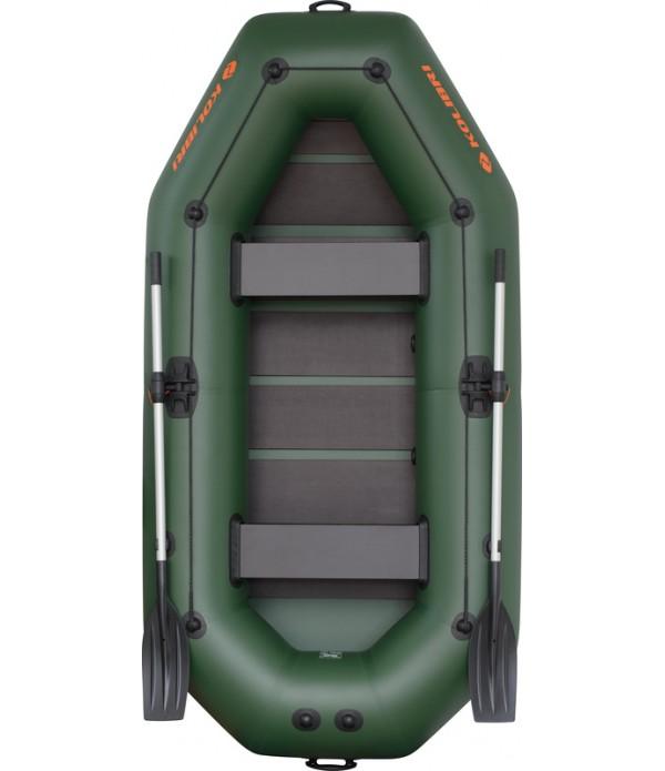 K-280CT Standart Serisi