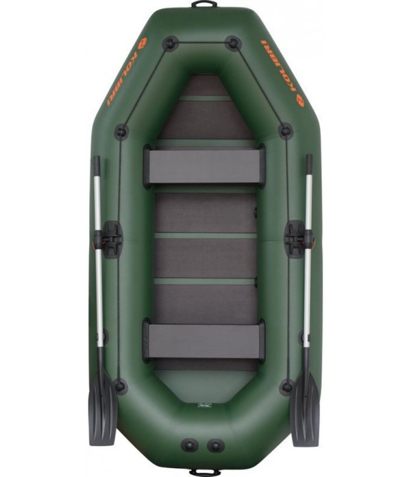 K-300CT Standart Serisi