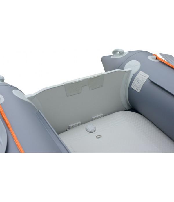 Şişme Bot- Km-260 Profesyonel Seri