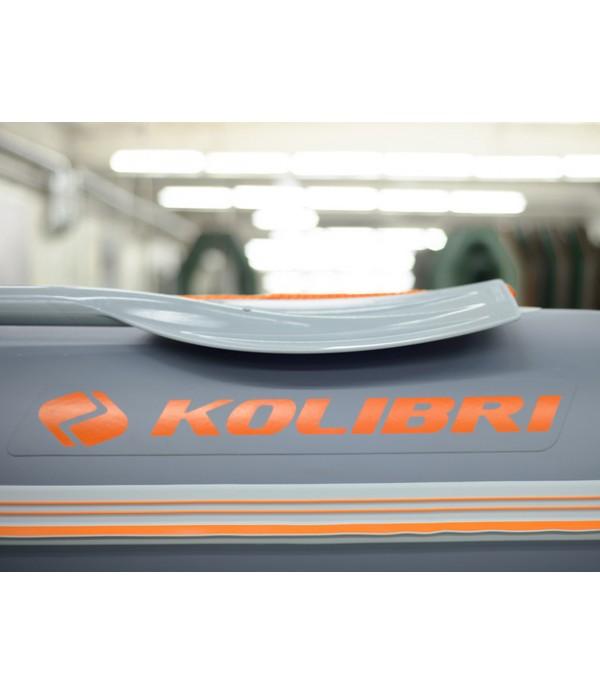 Km-280 DL- Profesyonel Light
