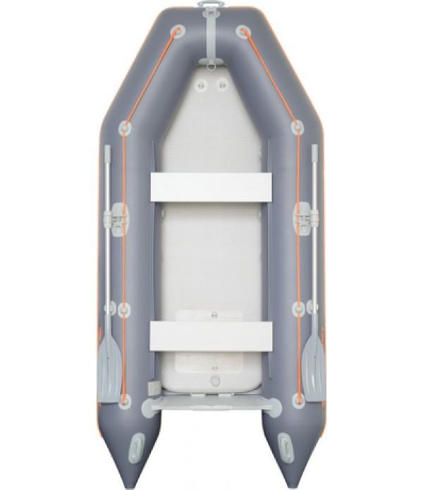 Şişme Bot- Km-300 Profesyonel Seri