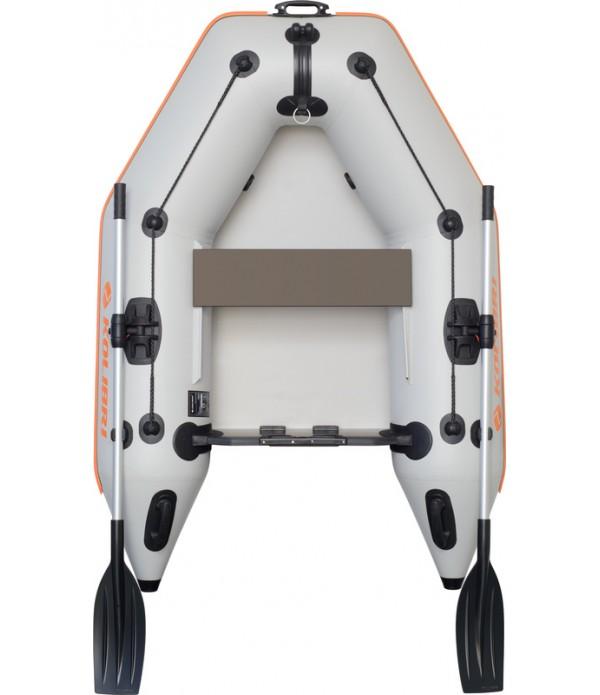 Şişme Bot- Km-200 Profesyonel Seri