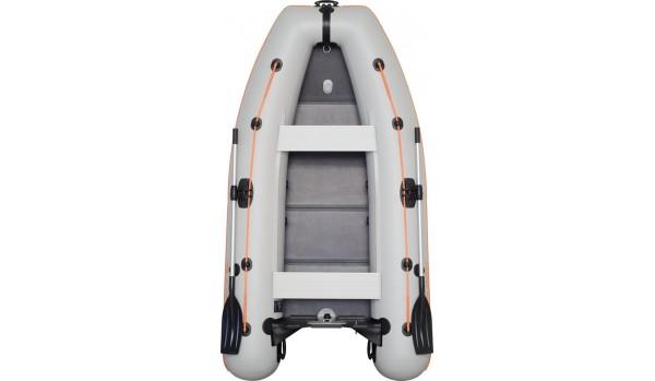 Km-300 DL Profesyonel Light