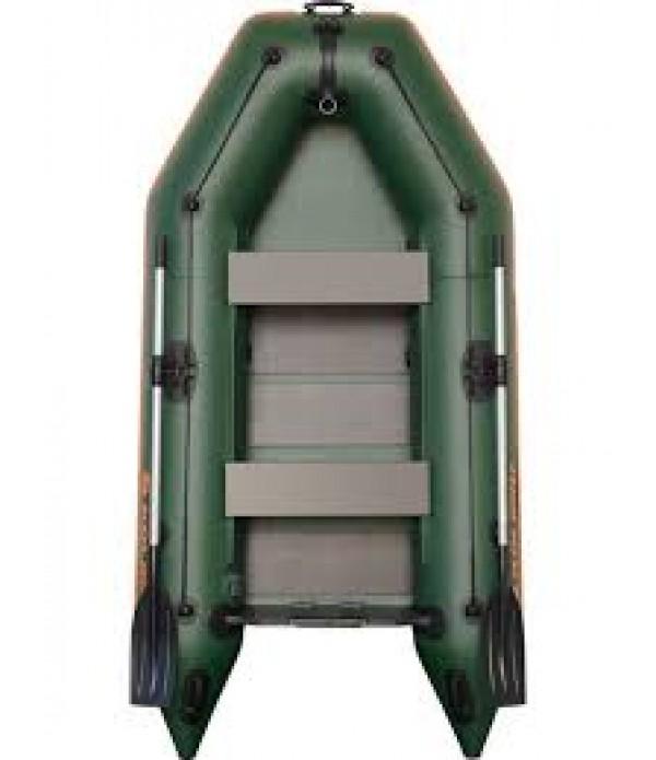 Şişme Bot- KM-245