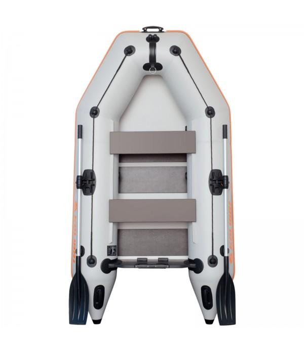 Şişme Bot - KM-245